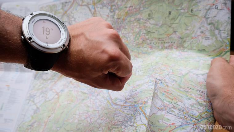 suunto-ambit-kompass