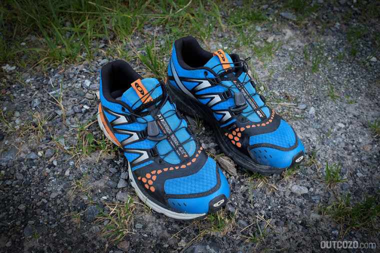 salomon-crossmax-2