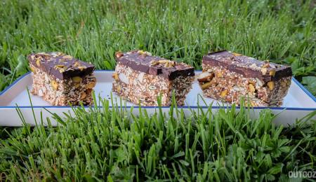 Outdoor Küche Rezepte : Outdoor rezepte archive outcozo