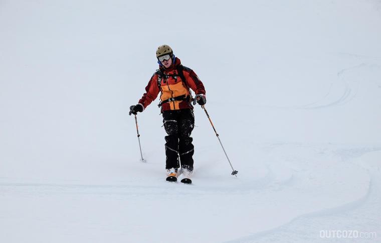 skitour-kromerscharte-53