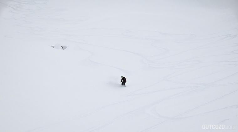 skitour-kromerscharte-68