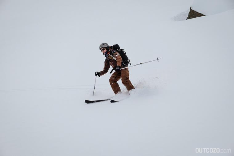 skitour-kromerscharte-powder
