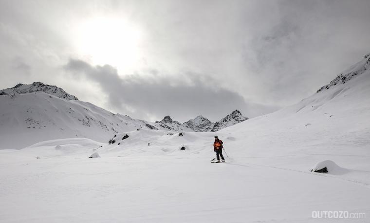 skitour-kromertal-obervermunt