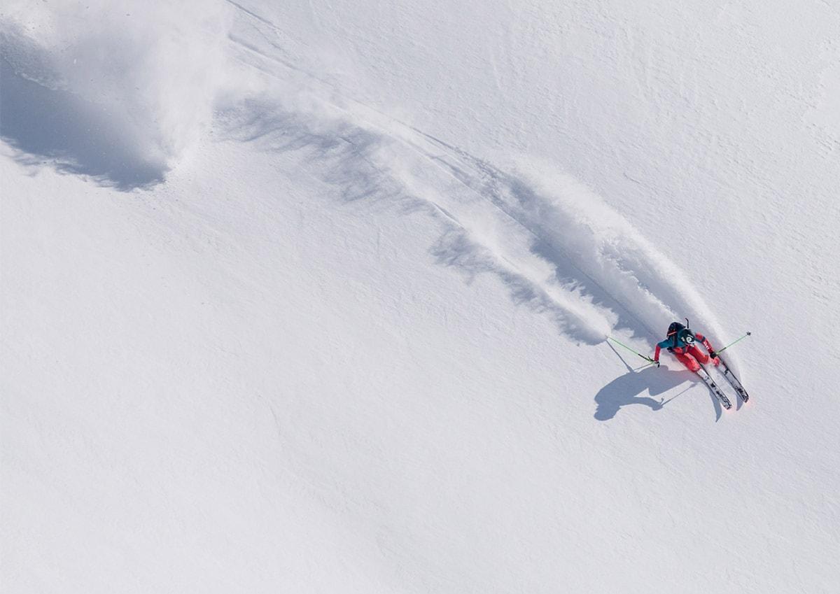 OUTCOZO - Outdoor Blog: Touren / Bergsport / Abenteuer